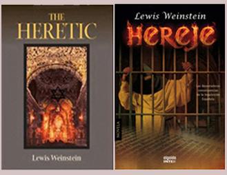 Heretic & Hereje