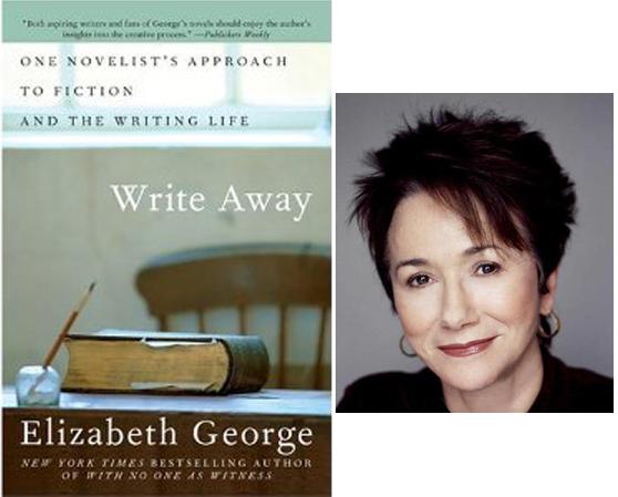 Lews Reviews General Reading Lews Author Blog