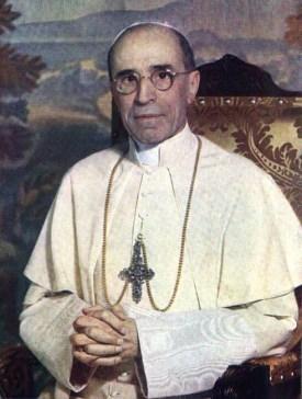 Pio_XII_Pacelli