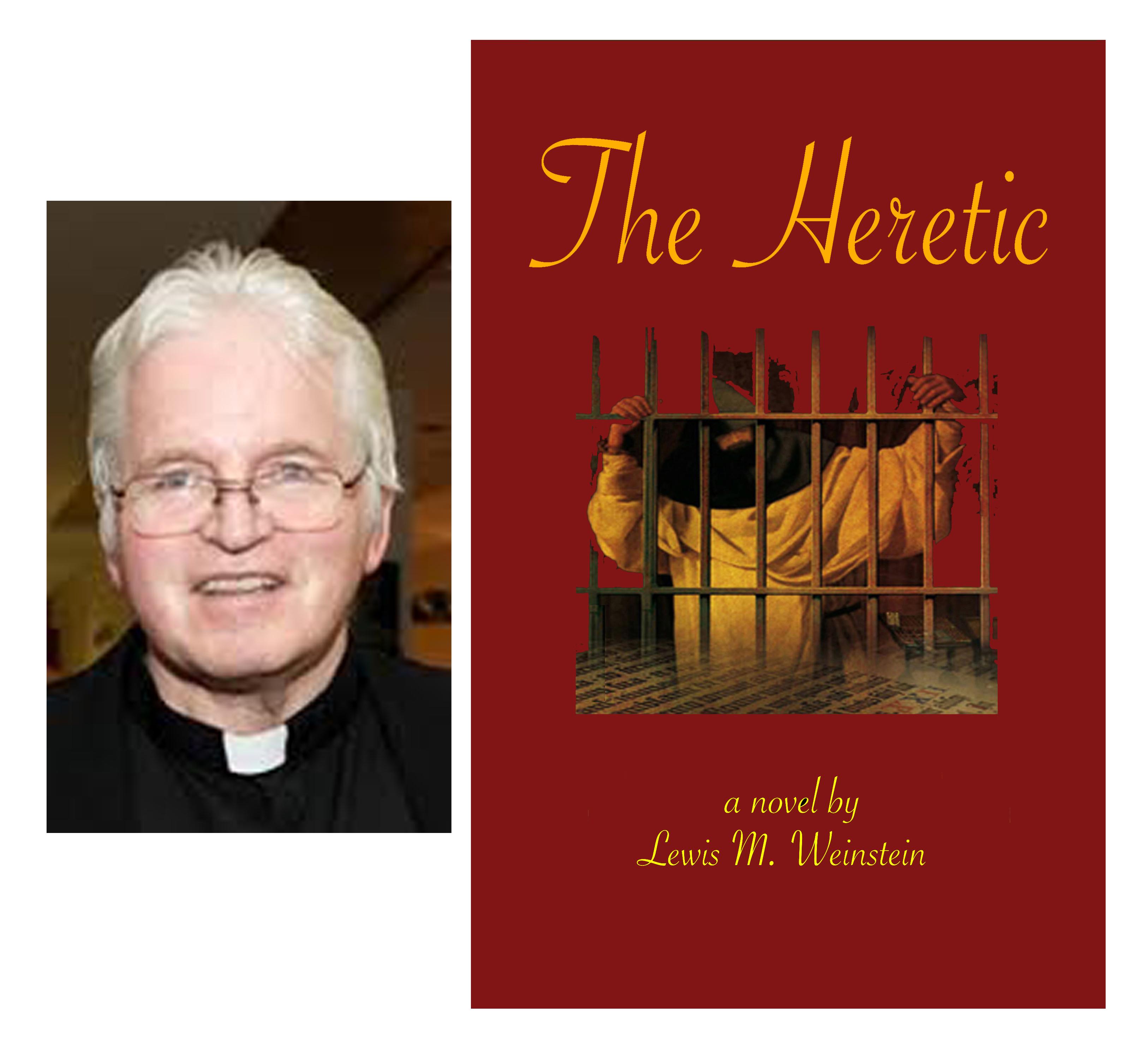 Heretic & Hartman