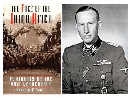 Fest-Face & Heydrich