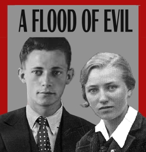 AFOE Berthold & Anna
