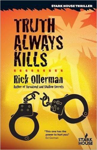 Ollerman's latest