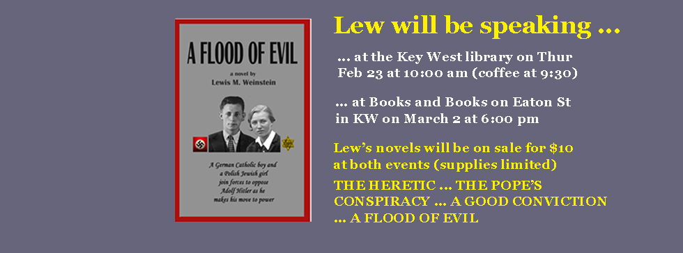 lew-will-be-speaking